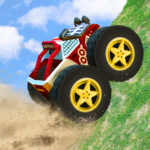 Rock Crawling MODs APK 1.6.2