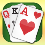 Solitaire Collection MODs APK 1.2.1