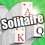 Solitaire – Free classic Klondike game MODs APK 2.1.3