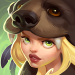 Summon Age: Heroes Idle RPG (5v5 Arena, AFK Game) MODs APK 0.31.1