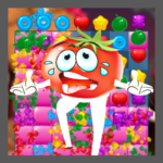 Sweet Tomatoes MODs APK 2.04