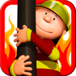 Talking Max the Firefighter MODs APK 210106