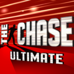 The Chase: Ultimate Edition MODs APK 1.3.4