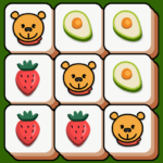 Tile Master–Triple Matching Puzzle Games MODs APK 1.0.43