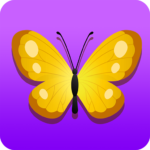 Triple Butterfly – A brand-new block matching game  MODs APK 32