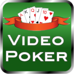 Video Poker MODs APK 3.3.7