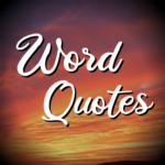 Word Puzzle Games – Complete Inspirational Quotes MODs APK 1.9