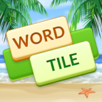 Word Tile Puzzle: Brain Training & Free Word Games MODs APK 1.0.8