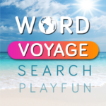 Word Voyage: Word Search & Puzzle Game MODs APK 2.0.9