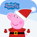 World of Peppa Pig – Kids Learning Games & Videos MODs APK 3.6.1