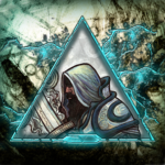 Ascension: Deckbuilding Game MODs APK 2.3.0