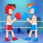 Boxing Amazing MODs APK 3.0