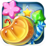 Candy Crack MODs APK 1.0.1