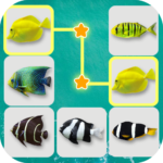 Crazy Onet – Find and Connect Pairs MODs APK 1.0.7