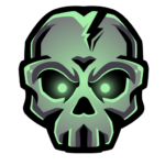 Dead Some Day MODs APK 3.0.0.10370