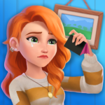 DesignVille – Design Projects & Home Makeovers! MODs APK v0.0.63