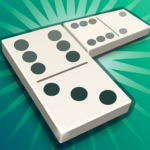 Dominoes Club MODs APK 2.0