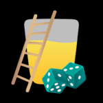 Drynk – Board and Drinking Game MODs APK 3.0.2