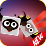 Epic Animal – Move to Box Puzzle MODs APK 2.0.0