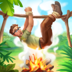 Eye-land: Find the Difference & Adventures MODs APK 0.19