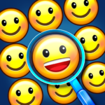 Find The Difference – Spot Odd One MODs APK 1.1.6