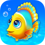 Fish Mania MODs APK 1.0.468