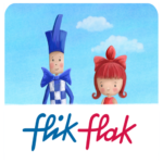 Flik & Flak – Learning how to tell the time MODs APK 1.0.4