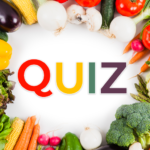 Food Quiz MODs APK 5.0.4