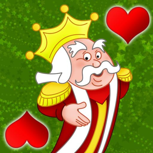 Freecell Solitaire MODs APK 5.1.1894