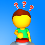 Guess Their Answer MODs APK 1.26
