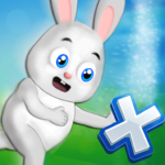 Happy Numbers – Math Games for Kids MODs APK 1.1.39