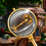Hidy – Find Hidden Objects and Solve The Puzzle MODs APK 1.0.1