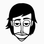 Incredibox MODs APK 0.5.2
