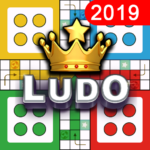 Ludo All Star – Online Ludo Game & King of Ludo MODs APK 2.1.11