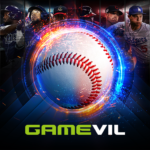 MLB Perfect Inning 2020 MODs APK 2.4.3