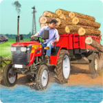 New Heavy Duty Tractor Pull MODs APK 1.12