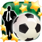 New Star Manager MODs APK 1.6.4