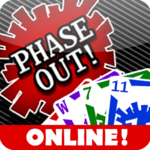 Phase Out Free! MODs APK 3.4.1