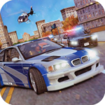 Police Car Chase – Mission 2020 Escape Game MODs APK 2.0