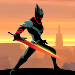 Shadow Fighter MODs APK 1.37.1