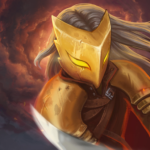 Slay the Spire MODs APK 2.2.6