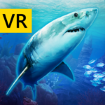 VR Abyss: Sharks & Sea Worlds in Virtual Reality MODs APK 1.2.0