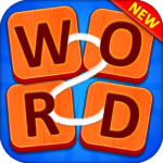 Word Game 2021 – Word Connect Puzzle Game MODs APK 2.9