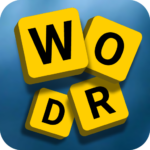Word Maker – Word Connect MODs APK 1.0.17