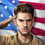 World War 2: Strategy Games WW2 Sandbox Simulator MODs APK 236
