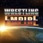 Wrestling Empire MODs APK 1.0.6