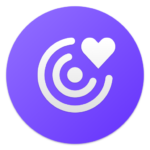 2Steps: Dating App & Chat MODs APK 2.20