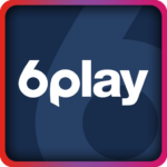 6play, TV en direct et replay MODs APK 4.16.43