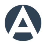 AJIO Online Shopping – Handpicked Curated Fashion MODs APK 7.1.0
