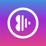 Anghami – Play, discover & download new music MODs APK 5.8.45